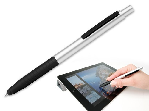 Pen grippoint touch