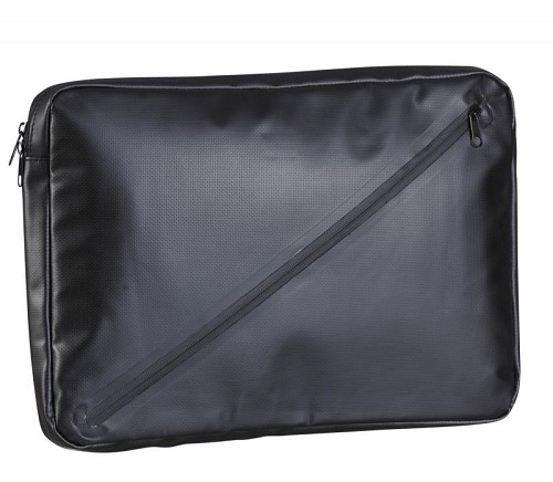 Laptop tas waterdicht - scuba